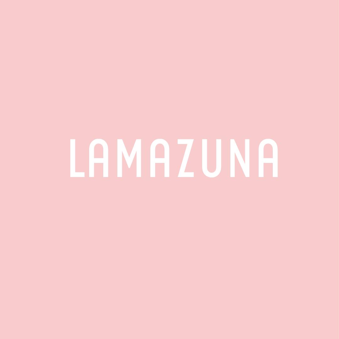 Au coeur des bureaux de Lamazuna : les salariés prennent la parole !